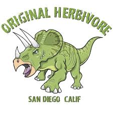 Original Herbivore - Food Truck - San Diego, California - 30 Reviews ...