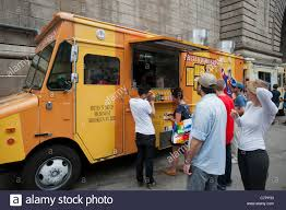 Customers Line Up To Buy Meals From The Frites And Meats Food ... Dtown Food Trucks Fate Takes New Twist Business Where To Buy A Truck In Wchester Lohudfood Yes You Can Buy Space Shuttle Food Truck For 150k Eater Looking For Piaggio Van Converted Into We Design It Pin By Rusen On Piaggio Vespa Lambretta Pinterest Planning Commission Votes Send Proposed Ordinance Cold Room Freezer Box Trailer Street Trucks Mobile Food Truck Archives Smart Auto And Sales Trucks Berlin Bite Club Germany Street A Day The Life Of Seattle Met Customers Line Up At Kuala Lumpur