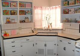 Homey Inspiration 1940 Kitchen Design 17 Best Images About 1930s To 1950s On Pinterest Home Ideas