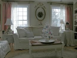 French Country Living Room Ideas by Living Room Ideas French Country Simple Plain Beige Wall Paint