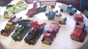 VINTAGE TOY TRUCKS FOR SALE - YouTube Dickie Toys 10 Inch Massey Ferguson Happy Tractor Cars Trucks Hot Sale New Children Toy Car Railway Elevator Super Parking Lot State Farm Dump Truck Insurance Also Used Tri Axle For American National Price Guide Vintage Dinky Toy Trucks 505 Foden Chain Lorry With Barred Grill Announcing Kelderman Suspension Built Trex Tonka Cheap Find Deals On Line At Alibacom Antique Buddy L Fire Wanted Free Appraisals Semi Truckdowin Amazoncom John Deere 21 Big Scoop Games Vintage Buses Space Lorries Stock Photos Images Alamy