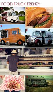 Food Truck In Boston   Campbells Soup Through The Years ... Chicken And Rice Guys Boston Food Truck Blog Reviews Ratings Everett Fans Find Fulfillment Myeverettnewscom Food Trucks Eating Paris Layer By Saucy Stache Truck In Miami Florida Broward The 15 Best Trucks Melbourne Images Collection Of Craigslist Places To Find Smart Used Kennys Good Eats Treats Knoxville Roaming Hunger Culture Brisbane Student Life Round Up Wilmington Nc Spotlight Wednesdays Sesame Street Live Native Smart Mobile
