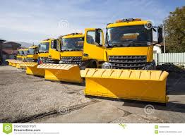 Yellow Snowplow Trucks In Line Stock Photo - Image Of Parking ... Used 2000 Mack Rd688s For Sale 1727 2009 Used Ford F350 4x4 Dump Truck With Snow Plow Salt Spreader F Smart Snplows Keep The Highway To Valdez Alaska Clear Use Extra Caution Around Plow Trucks With Snow Wings Muskegon Amazoncom Bruder Granite Blade Intertional Dump Trucks Tow Plows Be Used This Winter In Southwest Colorado 2016 F250 Regular Cab Xlt 4 Wheel Drive 8 Foot Bed Cstruction Trucks Coloring Pages Size Sale On New York State Dot Unveils Larger Times Union For A Pickup Plows Best Home By Meyer 80 X 22 Residential