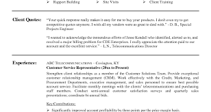 Kentucky Personnel Cabinet Position Description by 100 Hair Stylist Assistant Resume Sample Resume For Your Job