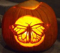 Pumpkin House Kenova Wv Hours by 170 Best Halloween Images On Pinterest Diy Parties And Pictures