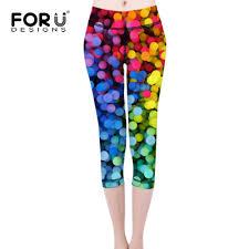 online get cheap leggins color push up aliexpress com alibaba group