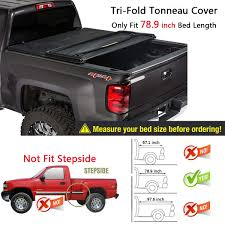 Cheap Ford F150 Flareside Tonneau Cover, Find Ford F150 Flareside ...