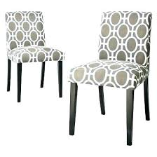 Target Dining Room Chairs Lovely