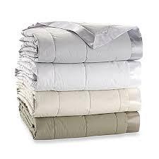 Eddie Bauer Dog Beds by Throws Heated Blankets Queen U0026 Twin Size Blankets Bed Bath