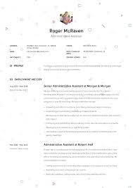 Free Administrative Assistant Resume Sample, Template ... Sample To Make Administrative Assistant Resume 25 Examples Admin Assistant Sofrenchy For Elegant Pr Executive 1 Healthcare Office Professional Resume Full Guide Samples Medical Tv Production Builder Best Skills Tips Best Sample Administrative Lamasa