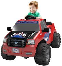 Amazon.com: Power Wheels Ford Lil' F-150, Red: Toys & Games Power Wheels Lil Ford F150 6volt Battypowered Rideon Huge Power Wheels Collections Unloading His Ride On Paw Patrol Fire Truck Kids Toy Car Ideal Gift Power Wheel 4x4 Truck Girls Battery 2 Electric Powered Turned His Jeep Into A Ups For Halloween Vehicle Trailer For 12v Wheel Vehicles Trailers4kids Rollplay 6 Volt Ezsteer Ice Cream Truckload Fob Waco Tx 26 Pallets Walmart Big Ride On Battery Powered Toyota 6v Top Quality Rc Operated Cars Jeeps Of 2017