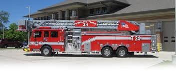 Fire Department | Wheeling, IL Wheeling Truck Center Volvo Sales Parts Service 2008 Gmc C7500 24ft Refrigerated Straight 1gdk7c1b38f410219 Cheap 4 Wheeler Trailer Find Deals On Line At Rental Virginia2012 Vnl64t670 Used Within 2015 Trend Pickup Of The Year Photo Image Gallery Mob Part 7 Dirty 4x4 Four Mudding Driver Trucker Shirt By Emergency Medical Services Il 2012 Vnl64t670 For Sale With Inc Jeep Knowledge Cardinal Rules For