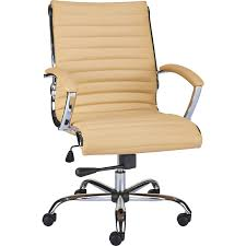 Workpro Commercial Mesh Back Executive Chair Instructions by 100 Staples Turcotte Chair Instructions High Office Chair