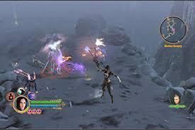 dungeon siege 3 split screen dungeon siege 3 multiplayer 100 images dungeon siege iii bomb