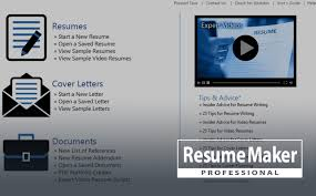 Best Resume Writing Software Of 2019 - Software | Top Ten ... Cv Maker Professional Examples Online Builder Craftcv Resume Resumemaker Deluxe Indivudual Free Visme Cv Builder Pdf Format For Jana Template 79367 Invitations Resume Maker Professional 16 Android Freetouse By Livecareer