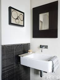 Bathroom: Bathroom Wall Pictures Ideas Basin Stands For Bathrooms ... From A Floating Vanity To Vessel Sink Your Ideas Guide Stylish And Diverse Bathroom Sinks Oil Dectable Small Mounting Cabinet Led Gorgeous For Elegant Vanities Sets Design White Mini Lowes 12 Inch Wide 13 Valve 16 Guest With Amazing Tiles In Walk Shower And Cabinets Large Unit Wooden Designs Homebase Grey Corner Modern Exotic Pictures Of Bowl Glass Inspiring Diy Netbul Beautiful 47 High End Bathroom Vessel Sinks Made By