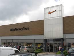 horaire usine center velizy magasin d usine velizy 28 images magasin la compagnie du lit v