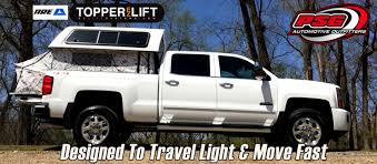 100 Pickup Truck Cap Leer S Toppers And Camper Shells 100xq Chevy