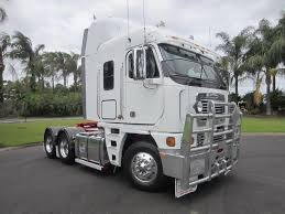 2008 Freightliner Argosy 101 - Adtrans National Trucks Freightliner Argosy Reworked Truck V 11 American Simulator For Sale Diesel Sales 2005 Fld120 Dump White City Or Antique Trucks Autocar Old Classic Images Wallpapers Free 3d Cascadia Cgtrader 70s Youtube Stock Photos The Ultimate Cabover Quick Guide And Photo Gallery Endless Cabovers Orange White Truck Wallpaper Car Wallpapers 50141 1977 Semi Item C3327 Sold Marc