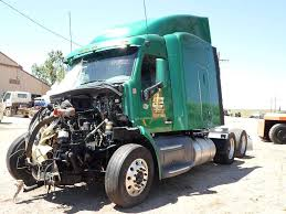 2015 Peterbilt 579 Salvage Truck For Sale | Hudson, CO | 34467 ... Salvage Trucks For Sale Used On Buyllsearch 1990 Scania 143h 400 Recovery And Salvage Truck David Van Mill 1999 Lvo Vnm42t Salvage Truck For Sale 527599 Truck With Police Car Editorial Stock Photo Image Of 1997 Intertional 4900 559691 For Online Auto Auctions 2006 Isuzu Npr Hudson Co 167700 Dodge Parts Beautiful Airdrie Chrysler Jeep Ram N Trailer Magazine 2003 Peterbilt 379 In Phoenix Filefalck Heavy 2jpg Wikimedia Commons Old Semi Yards