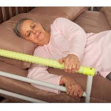 Elderly Bed Rails by Bed Rails For Elderly Image Of Crib Bed Rails For Elderly Posey