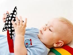 loi sur siege auto la réglementation des sièges auto babycenter