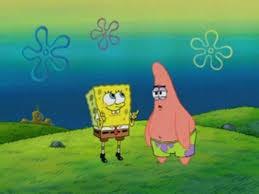Spongebob That Sinking Feeling Full Episode by Keen Tv Vod Watch Full Episodes Of Spongebob Squarepants