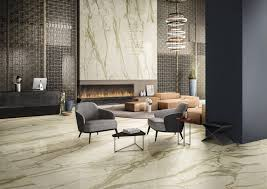 eurowest high end porcelain tile ceramic coverings