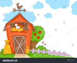 Barn Vector Stock Vector 59453542 - Shutterstock Pottery Barn Wdvectorlogo Vector Art Graphics Freevectorcom Clipart Of A Farm Globe With Windmill Farmer And Red Front View Download Free Stock Drawn Barn Vector Pencil In Color Drawn Building Icon Illustration Keath369 Stock Image Building 1452968 Royalty Vecrstock Top Theme Illustration Cartoon Cdr Monochrome Silhouette Circle Decorative Olive Branch 160388570 Shutterstock