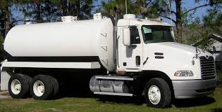 Used Septic Pumping Trucks For Sale - Best Image Truck Kusaboshi.Com Used Inventory Commercial Sewer Trucks For Sale On Cmialucktradercom Craigslist Vacuum Truck Septic Midlife In Maine Willys Pickup Basic Autostrach Dump In Dallas Tx New Car Models 2019 20 Flowmark Pump Portable Restroom A Gently Used Spacex Rocket Is For Sale Septic Pumping Elegant Central Sales 2500 Gallon Cranesville Block Ready Mixed Concrete Supplier
