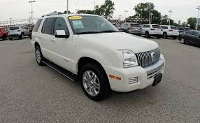 2007 Mercury Mountaineer Premier AWD V8|18291A - YouTube 2003 Mercury Mountaineer Suv For Sale 567906 Ford Ranger Explorer Sport Trac Mazda Pickup Truck Mercury 2000 Mountaineer User Reviews Cargurus Information And Photos Zombiedrive Kit 2010 0610 24wdsporttrac Nissan Adds Titan King Cab Rear Seat Delete Option Medium Duty A2bad7047d1af02e644c4d3ce Revelstoke Photos Of A Used 2007 4wd Leather 3rd Row Moler Monster Trucks Wiki Fandom Powered By Wikia Noon Interview 3118 State History Expo 2004 Montana 328rls Owners Club Keystone