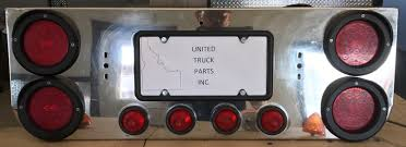 Stock #P-464 | United Truck Parts Inc. Stock P2095 United Truck Parts Inc Sv1726 P2944 P1885 Sv1801120 Sv17224 Air Tanks Sv17622 P2192 Cab P2962