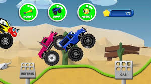Monster Trucks Game For Kids 2 | Level 3 | Android Gameplay Https ... Very Pregnant Jem 4x4s For Youtube Pinky Overkill Scale Rc Monster Jam World Finals 17 Xvii 2016 Freestyle Hlights Bigfoot 18 World Record Monster Truck Jump Toy Trucks Wwwtopsimagescom Remote Control In Mud On Youtube Best Truck Resource Grave Digger Wheels Mutants With Opening Features Learn Colors And Learn To Count With Mighty Trucks Brianna Mahon Set Take On The Big Dogs At The Star 3d Shapes By Gigglebellies Learnamic Car Ride Sports Race Kids