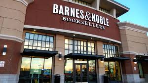 Barnes & Noble - East Northport | Newsday Complete List Of Extended Holiday Shopping Hours Fashion Island Guest Services Concierge Top Gifts For Kids At Barnes Noble Bngiftgoals Annmarie John Jennifer Niven Writes I Just Signed A Few Copies All The Newport Beach Gift Cards Plans To Replace Manhasset Store Fell Through And Lucky Strike Cinebistro Among Tenants At Jeremiahs Vanishing New York Flagship Newt Gingrich Signs Book Marky Ramone Copies Of His Teen Scifi Book Covers Cover Ideas