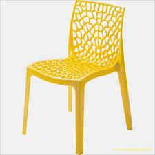 chaises color es chaise musicale 37 élégant portrait chaise musicale la chaise