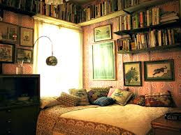Paris Themed Bedroom Ideas by Accessories Terrific Vintage Bedroom Sets Ideas For Theme