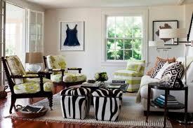 living room furniture target modern house