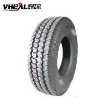 18 Wheeler Steer Truck Tires Container Tire For Sale 17.5 Tubeless ... Damaged 18 Wheeler Truck Burst Tires By Highway Street With Stock Rc Dalys Ion Mt Premounted 118 Monster 2 By Maverick Amazoncom Nitto Mud Grappler Radial Tire 381550r18 128q Automotive 2016 Gmc Sierra Denali 2500 Fuel Throttle Wheels Armory Rims Black Rhino Closeup Incubus Used 714 Chrome Inch For Chevy Nissan 20 Toyota Tundra And 19 22 24 Set Of 4 Hankook Inch Dyna Pro Truck Tires Big Rims Little Truck Need Help Colorado Canyon
