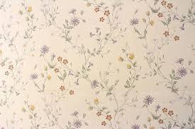 room background wallpaper 33077 wallpaper hd wallpaper