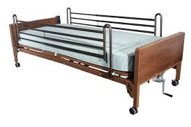 Used Hospital Beds Used Hospital Beds for homecare Horizon