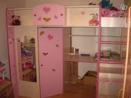 chambre zoe davaus chambre bebe zoe galipette avec des idées