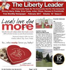Liberty Leader Newspaper Feb 2017 By Kevin Bowman - Issuu Best 10 Fort Lauderdale Restaurants In 2017 Reviews Yelp Backyards Awesome Backyard Grill 4 Burner Propane Gas With Side 2016 Greensboro North Carolina Visitors Guide By Cvb 100 Climax Nc Adventures Of A Vagabond Johns Crab Shack With Fenced And Vrbo Mountain Xpress 041917 Issuu 1419 Ctham Dr High Point Nc 27265 Recently Sold Trulia 3527 Spicebush Trl 27410 The Inspirational Home Design Interior Blog Farm Stewardship Association Part 3