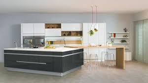 plan de travail hygena hygena cuisine 3d concevez votre cuisine en d en minutes with