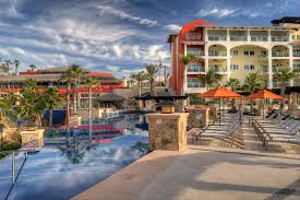Arizona Tile Rancheros Drive San Marcos Ca by Cabo San Lucas Luxury Resort U0026 Vacation Packages Book Now