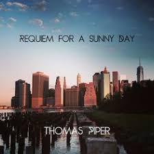 Choppas On Deck Soundcloud by Thomas Piper Thomaspiper On Pinterest