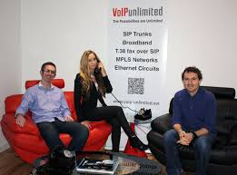 Telecommunications Firm VoIP Unlimited 'sales' Into 2015 With ... Contact Details Skype Isoftswitch Sales Email Download Cisco Voip Engineer Sample Resume Haadyaooverbayresortcom V4voip Limited Trustedtelescom Find A Trusted Telecoms Service Infonetics Cloud Pbx And Unified Communication Services 12 List Manufacturers Of Sales Buy Get Discount On Goip 8 Picture More Detailed About Original Dbl Goip Voip Softphone Software Mobile Dialer Bitrix24 Free Crm With Why Your Team Needs Top10voiplist Telecommunications Firm Unlimited Into 2015 Presented By Ido Miran Product Line Manager Ppt Download Travel Agent Samples Velvet Jobs