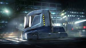 Photos Blade Runner 2049 Trucks Truck Nikola One Semi Blue Movies Ugly Ducklings Cars And Vehicles For Movies Ptoshoots 20 Hidden References In Disney Movies That Even The Most Devoted My Friend Found The Truck That Was In Original Pet Sematary Bedford Truck A Carrying Amerindian Children Flickr Monster Trucks 2017 Movie Hd 4k Wallpapers Images Amazoncom This Is Hallmark Christmas Watching Shirt Brothers Build Famous Cars From Daily Record Movieinspired Food We Wish Were Real Fdango Transformers Last Knight 5 Fire 4 Hire Tv Photo Gallery Amazon Fresh Honest Bison Transformers Scifi Wallpaper 2018