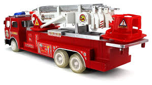 Amazon.com: Big Size Remote Control RC Fire Truck Full Functions ... Rc Model Fire Trucks Fighters Scania Man Mb Fire Enginehasisk Auto Set 27mhz 2 Seater Engine Ride On Truck Shoots Water Wsiren Light Truck Action Simba 8x8 Youtube Toy Vehicles For Sale Vehicle Playsets Online Brands Prices 120 Mercedesbenz Antos Jetronics Nkok Junior Racers My First Walmartcom Buy Velocity Toys Super Express Electric Rtr W L Panther Rire Engine Air Plane Revell Police Car Lights Emergency Lighting Of The Week 3252012 Custom Stop