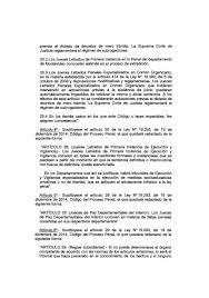 El Poder Judicial Dejó De Imprimir Los Recibos De Sueldos