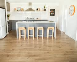 kitchen and dining room flooring your guide to the different types